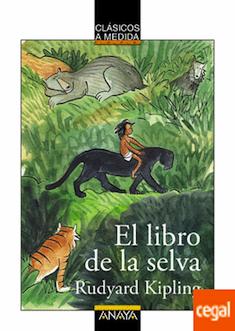 el-libro-de-la-selva