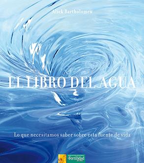 El libro del agua