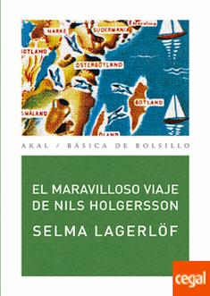 el-maravilloso-vieje-de-nils-holgersson