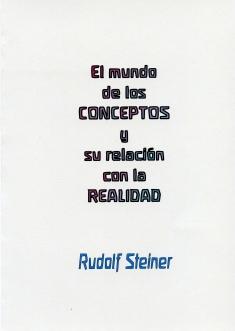 el-mundo-de-los-conceptos-y-su-relacion-con-la-realidad