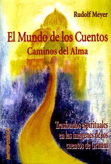 el-mundo-de-los-cuentos-caminos-del-alma-trasfondos-espirituales-imagenes-cuentos-de-grimm