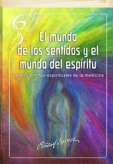 el-mundo-de-los-sentidos-y-el-mundo-del-espiritu
