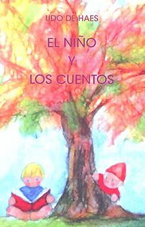 el-nino-y-los-cuentos