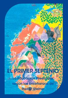 el-primer-septenio-la-educacion-preescolar-segun-rudolf-steiner
