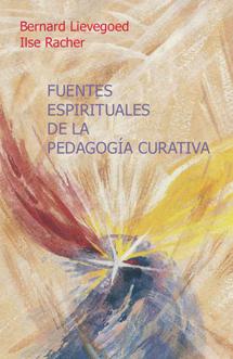 fuentes-espirituales-de-la-pedagogia-curativa
