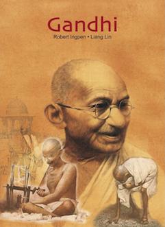 gandhi-una-petita-biografia-d`un-gran-home