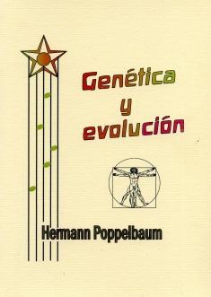 genetica-y-evolucion