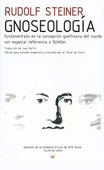 gnoseologia-fundamentada-en-la-concepcion-goetheana-del-mundo-con-especial-referencia-a-schiller