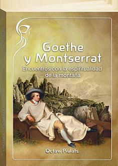 Goethe y Montserrat