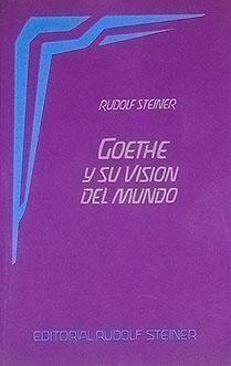 goethe-y-su-vision-del-mundo