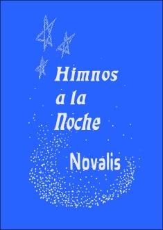 himnos-a-la-noche