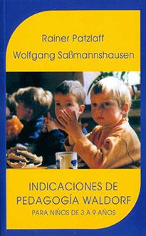 indicaciones-de-pedagogia-waldorf-para-los-ninos-de-3-a-9-anos
