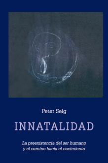 innatalidad-la-preexistencia-del-ser-humano-y-el-camino-hacia-el-nacimiento