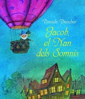Jacob, el Nan dels Somnis
