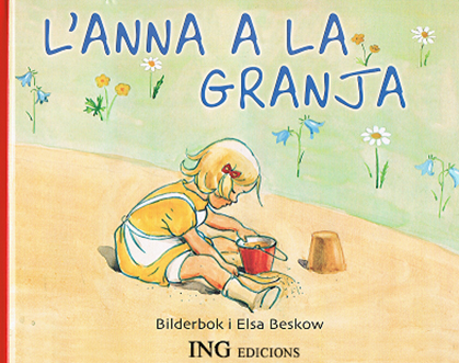 l`anna-a-la-granja-llibre-recomanat-per-a-infants-a-partir-de-4-anys