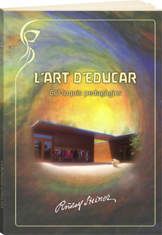 l`art-d`educar-col.loquis-pedagogics-i-conferencies-curriculars