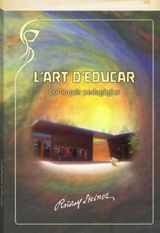 l`art-d`educar-col.loquis-pedagogics-i-conferencies-curriculars