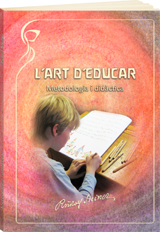 L'art d'educar. Metodologia i did�ctica