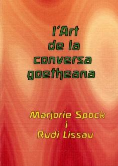 L'art de la conversa goetheana