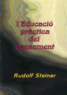 L'educació pràctica del pensament