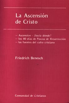 la-ascension-de-cristo-los-40-dias-de-pascua-de-resurreccion