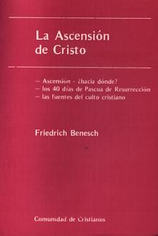 la-ascension-de-cristo-los-40-dias-de-pascua-de-resurreccion