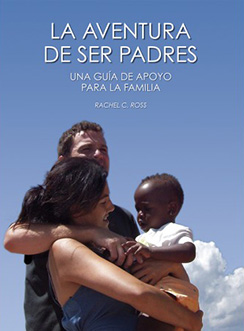 la-aventura-de-ser-padres-una-guia-de-apoyo-para-la-familia