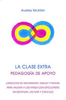la-clase-extra-pedagogia-de-apoyo-ejercicios-de-movimiento-dibujo-y-pintura-para-ayudar-en-escritura-lectura-y-calculo
