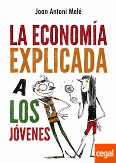 la-economia-explicada-a-los-jovenes