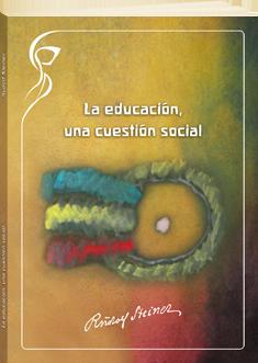 La educación, una cuestión social