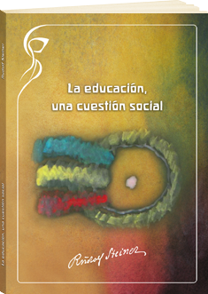 La educaci�n, una cuesti�n social