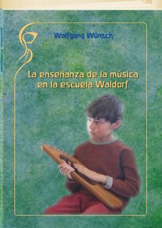 La enseñanza de la música en la escuela Waldorf