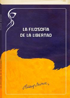 la-filosofia-de-la-libertad