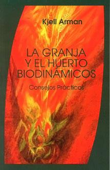 la-granja-y-el-huerto-biodinamicos-tierra-y-pan-consejos-practicos