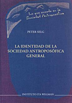 la-identidad-de-la-sociedad-antroposofica-general