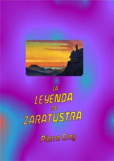 La leyenda de Zaratustra