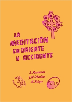 la-meditacion-en-oriente-y-occidente