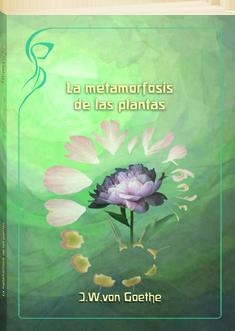 la-metamorfosis-de-las-plantas