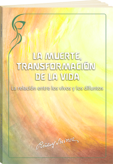 la-muerte-como-transformacion-de-la-vida