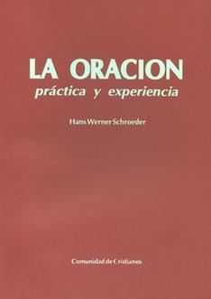 la-oracion-practica-y-experiencia