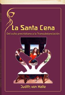 la-santa-cena-del-culto-precristiano-a-la-transubstanciacion