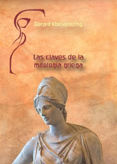 las-claves-de-la-mitologia-griega-cuaderno