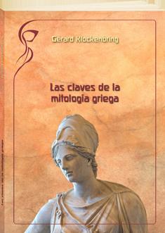 las-claves-de-la-mitologia-griega