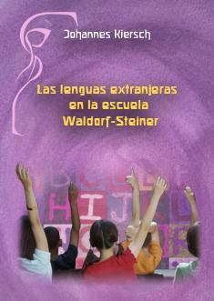 las-lenguas-extranjeras-en-la-escuela-waldorf-steiner-cuaderno