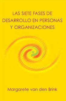 las-siete-fases-de-desarrollo-en-personas-y-organizaciones