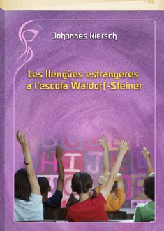 les-llengues-estrangeres-a-l`escola-waldorf
