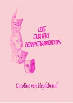 los-cuatro-temperamentos-cuaderno