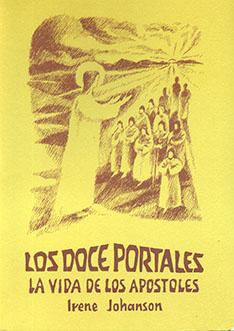 los-doce-portales-la-vida-de-los-apostoles