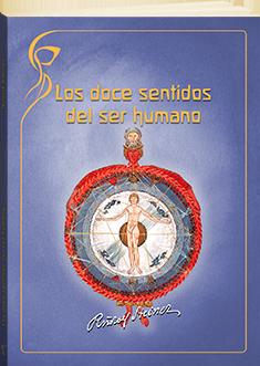 Los doce sentidos del ser humano