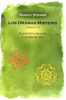 Los Dramas Misterio I y II